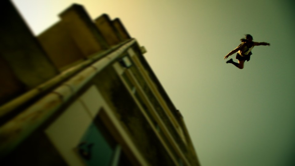 crowsblood5