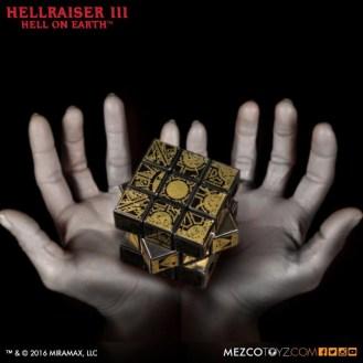 hellraiserrubikscube2