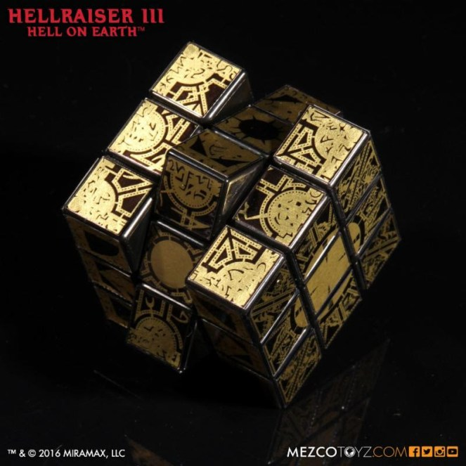 hellraiserrubikscube4