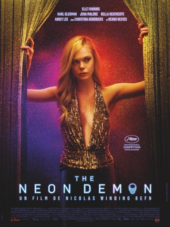 neon_demon_poster_2