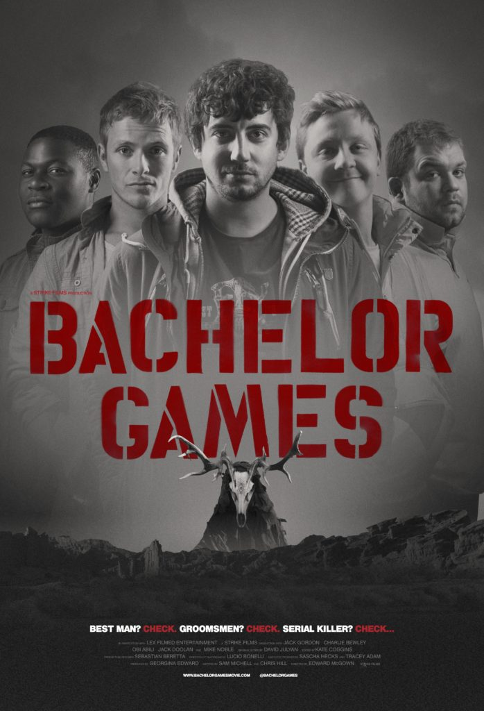 1$_AW_Bachelor Games_v1