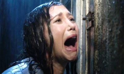 The Conjuring Sequels