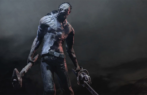 'Dead by Daylight' Introduces the Hillbilly - Bloody ...