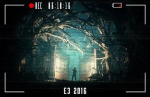 E32016_CoC
