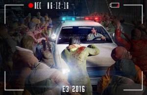 E32016_DR4Screens