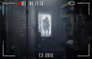 E32016_Observer