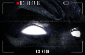 E3_BatmanVR