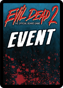 EVLD_BG_Cards-1