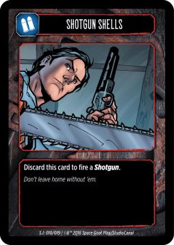 EVLD_BG_Cards-10
