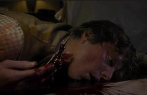 Scream 2.03 Review