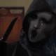 Scream 2.05 Review