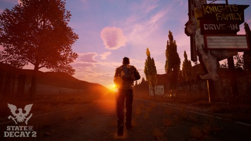 StateOfDecay2_3