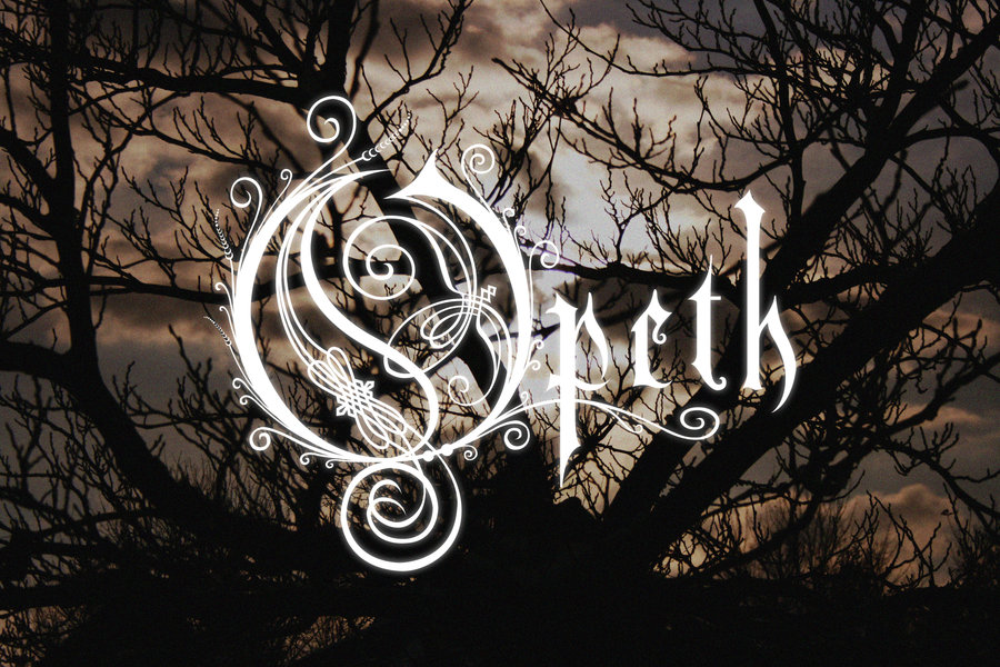 The Horror of Opeth: 10 Examples of Nightmarish Lyrics