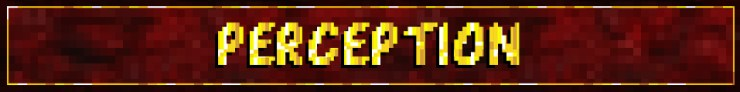 CF2_V2_Perception