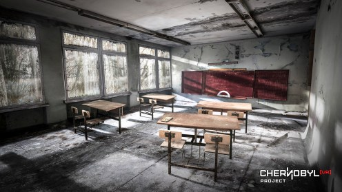 ChernobylVR_2