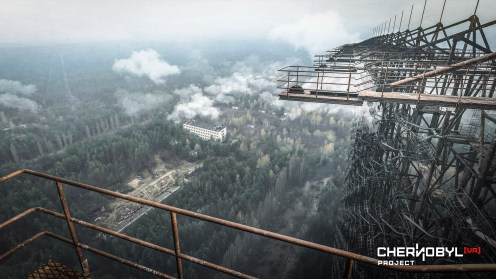 ChernobylVR_3