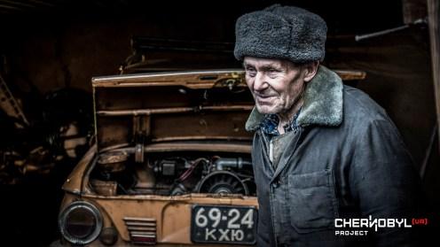 ChernobylVR_5