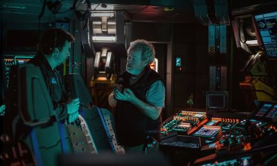 alien-covenant-danny-mcbride-set-image