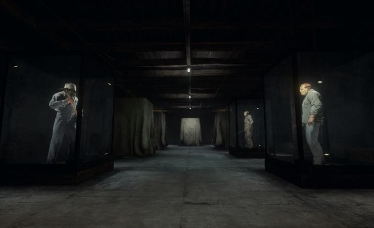 F13Game_Cabin1