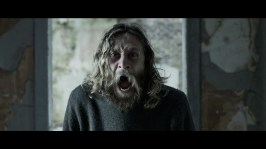 FrightFest-The Unkindness Of Ravens-5