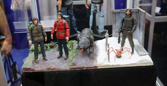 SDCC-2016-PCS-American-Werewolf-and-The-Thing-928x483