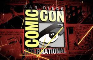 San-Diego-Comic-Con-SDCC