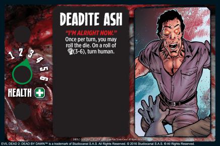 evildead2game-AshCard-Deadite