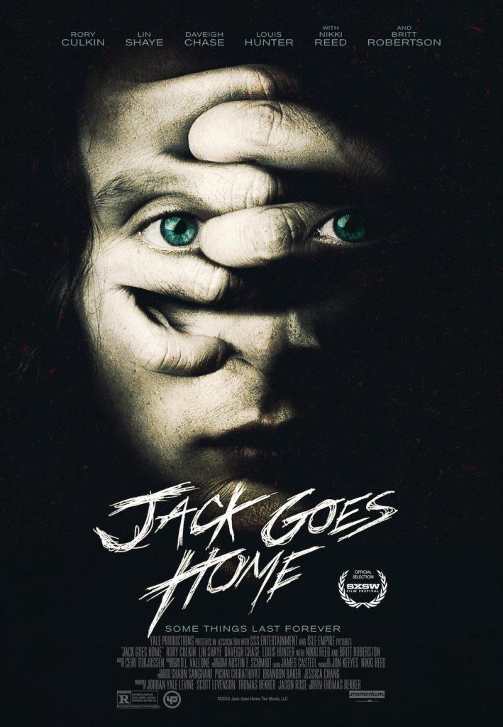 JackGoesHome_Theatrical_27x39
