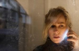 """M003 Naomi Watts stars in EuropaCorp's """"SHUT IN"""".  Photo Credit: Jan Thjs   ©2015 EuropaCorp - Transfilm International Inc."""
