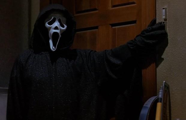 Scream.jpg?resize=620%2C400