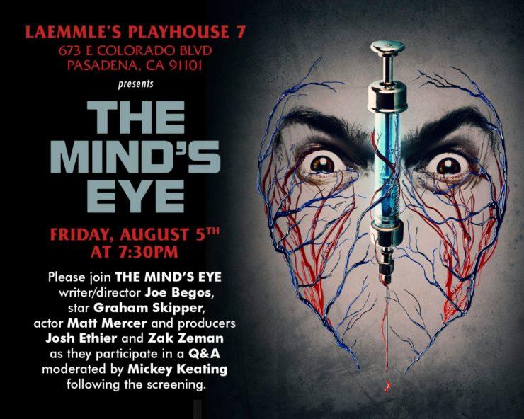 THE-MINDS-EYE_INVITE_MEME