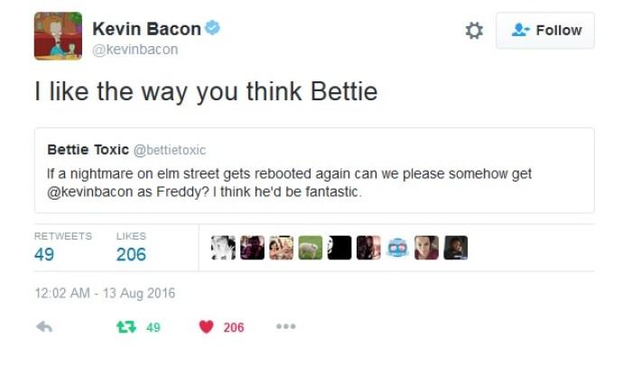 bacon elm street
