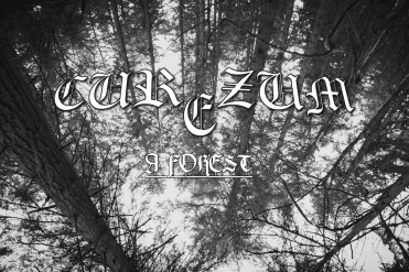 curezumInverted Forest logo