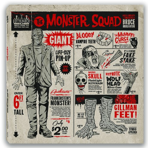 monstersquadvinylcover