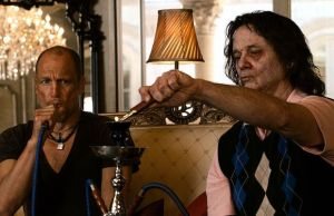 zombieland-bill-murray
