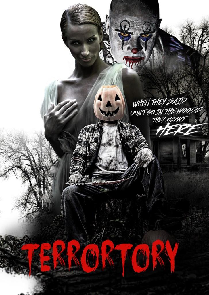 terrortory-pstr