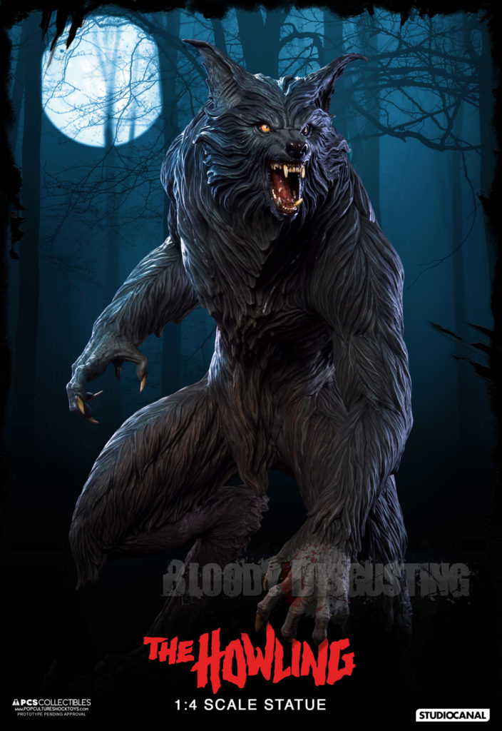 the-howling-statue-exclusive