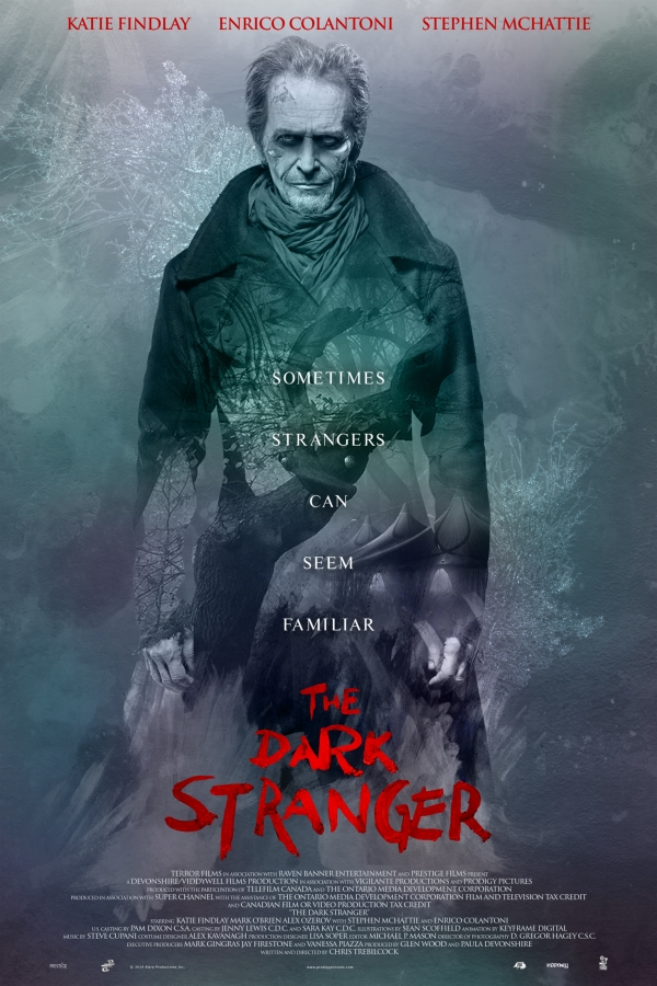 The-Dark-Stranger-Movie-Poster-Chris-Trebilcock