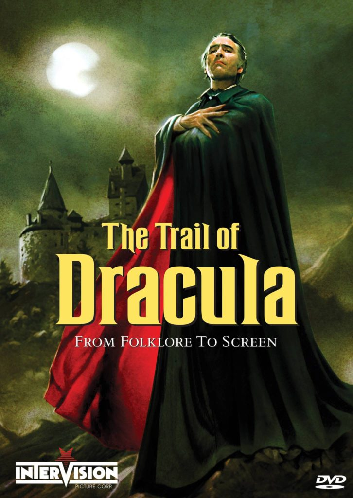 the-trail-of-dracula