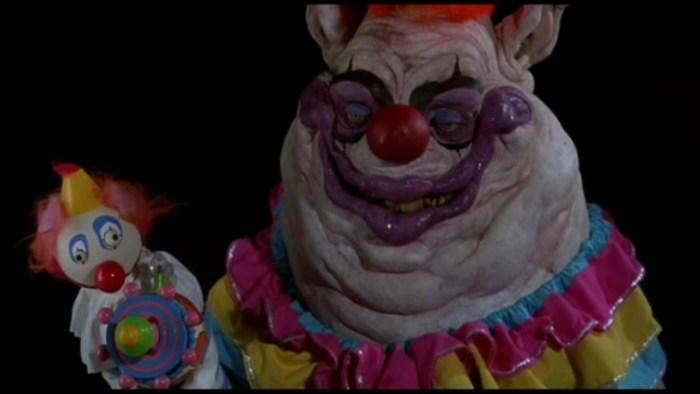klowns 3
