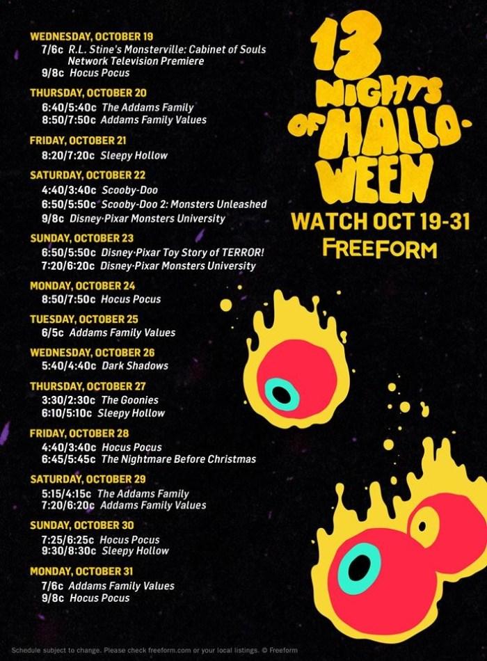 13-nights-of-halloween-2016
