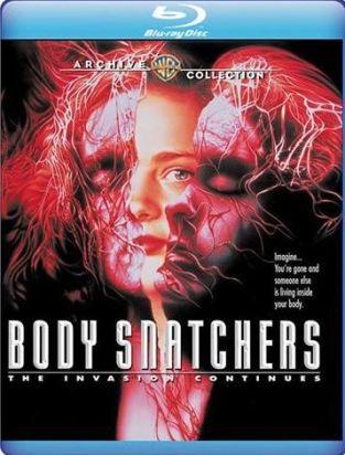 body-snatches