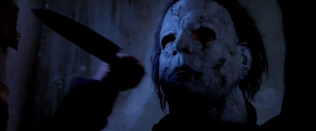 michael-myers-halloween-rob-zombie-3517358-650-270