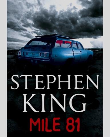STEPHEN KING MILE 81 PDF DOWNLOAD