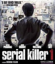 serial-killer-1