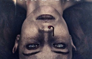 The Autopsy of Jane Doe Poster
