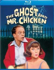the-ghost-and-mr-chicken
