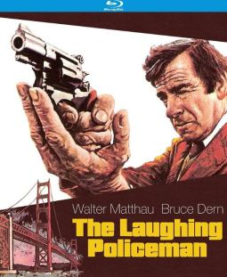 the-laughing-policeman