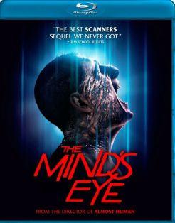 the-minds-eye