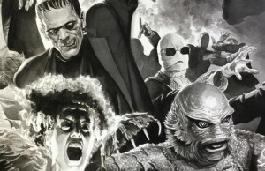 alex-ross-universal-monsters